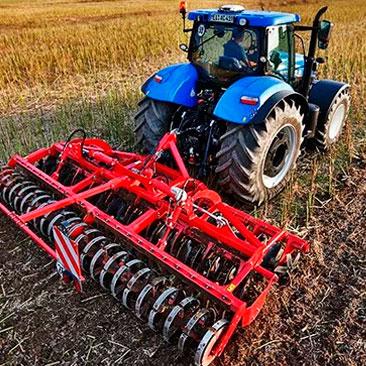 Сельхозоборудование в Запорожье